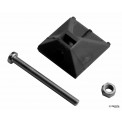 NDS - 849 - Grate Security Clip (for 837 & 833)