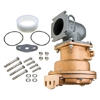 "905-294 - Febco Rv Replacement Kit 860 21/2""-10"""