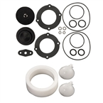 905-409 - Febco Check Rubber Kit 860