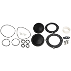 905-410 - Febco Check Rubber Kit 860 4""