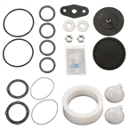 905-411 - Febco Check Rubber Kit 6""
