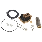 "905-550 - Febco Check Kit Comp 6"" 860"