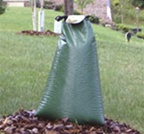 20 Gallon TreeGator Drip Watering Bag