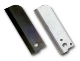 "BGS09 - 9"" Handsaw replacement blade"
