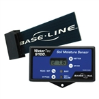 BL-WTS100KIT - Baseline Watertec Soil Moisture Monitor (S100)