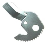 BR125 - Replacement Blade for R125
