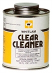 Quart Clear Cleaner