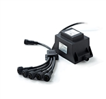 Atlantic Water Gardens- CCCM05 - Color Changing Falls Control Module
