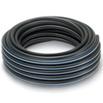 Irritrol - Flex Pipe 100' Coil