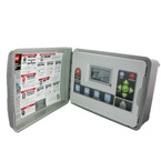 Toro - EVO-4OD - 4-Station Outdoor Controller