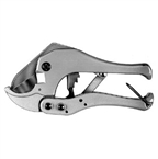 "1/1/4"" Ratcheting Pipe Cutter"