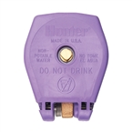 "Hunter HQ-33DLRC-R 3/4"" Female NPT Inlet"