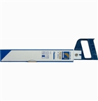 "18"" Pvc/Abs Plastic Pipe Handsaw"