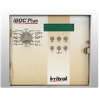 IBOC-8PLUS - Irritrol Iboc 8 Battery Cntrl