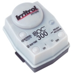 IBOC300-9V - Irritrol Single Valve Battery Timer