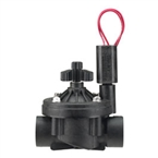 "Hunter 1"" ICV Valve"