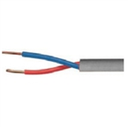 Hunter Dec Cable 12/2X1000 Jacketed Gray
