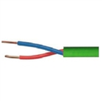 Hunter Dec Cable 12/2X1000 Jacketed Gree