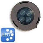 HADCO - ILW5D4-H -  Led Uitem Inground- Flood