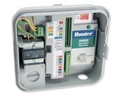 Hunter Controller Interface Unit