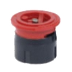 IPN-5T - Fixed Nozzle, 5 Third  w/Filter