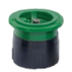 IPN-8T - Fixed Nozzle, 8 Third  w/Filter
