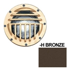 HADCO - IT236G-H -  Inground w/ Trans And Grd Bronze