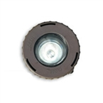 HADCO - IUL516-HBAB -  Micro Inground w/ Lamp
