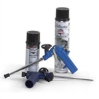 Atlantic Water Gardens - LF1310 - Foam Gun (Steel) Contractor