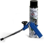 Atlantic Water Gardens - LF1325 - Foam Gun Cleaner 12 oz Can