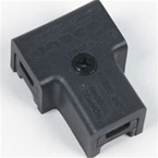 HADCO - LVC4 -  T Connector for 2/3 Wire