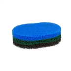 Atlantic Water Gardens - MA1600 - Matala Filter Kit for BF1600