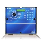 Irritrol - MC-6E - 6-Station MC-E Controller