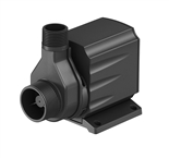 Atlantic Water Gardens - MD1000 - TidalWave Mag Drive Pump