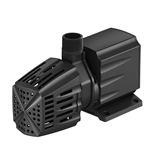 Atlantic Water Gardens - MD1500 - TidalWave Mag Drive Pump