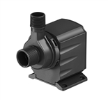 Atlantic Water Gardens - MD550 - TidalWave Mag Drive Pump