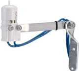 Mini-Clik Rain Sensor, High Voltage
