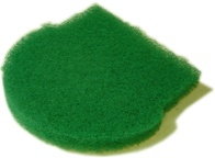 Atlantic Water Gardens - MT1250 - Replacement Filter Mat BF1250