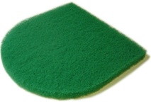 Atlantic Water Gardens - MT1500 - Replacement Filter Mat BF1500