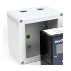 NEMA Enclosure for PT3002