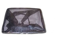 Atlantic Water Gardens - NT3000 - Replacement Net for the PS3000