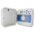Hunter - PC-300 - 3-Station Outdoor Controller