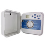 Hunter PCC1200 - 12-Station Outdoor Controller