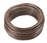 Drip Line 100' Blank-No Emitters