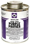 Quart Low Voc Purple Primer
