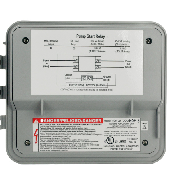 PSR22 3?1500464350 hunter psr 22 hunter psr 2hp 120v 3 5hp 240v hunter psr 22 wiring diagram at n-0.co