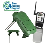 PSS-KIT Precision Soil Sensor