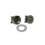 Wilkins - RK1-350 - Complete Repair Kit for 1-inch 350 and 350XL