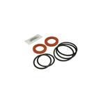 Wilkins -  RK114-350R - Rubber Repair Kit for 1.25-2-inch 350 and 350XL