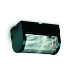 HADCO - RL13-A -  Composite Decklyte 12V T3 Halogen